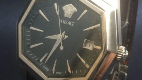 Versace – 13Q99 – Men – 2000-2010