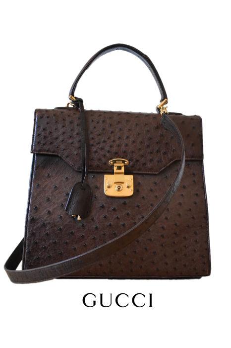 571c2368779c89 Gucci – Collectorsplaza